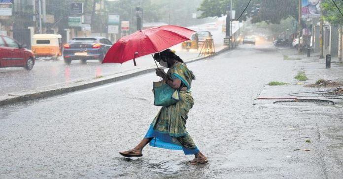 west bengal weather update