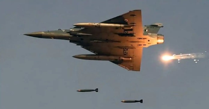 Indian Air Force (IAF) is set to acquire 24 second-hand Mirage 2000 fighters