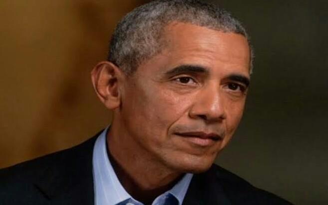 पाकिस्तानी सेनाको सम्बन्ध अलकायदासँग : ओबामा