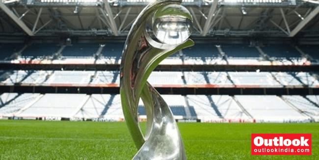 UEFA To Reschedule Women's Euro 2021, Nations League Finals