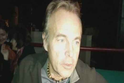 French Tourists Allegedly Molested, Beaten Up By Locals In UP's Mirzapur