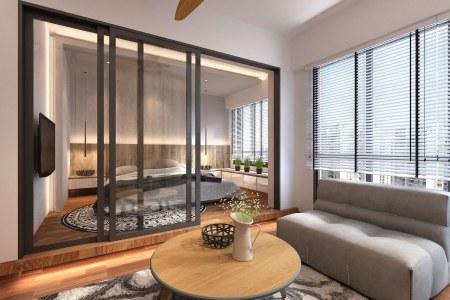 Home Best Ideas » interior designer work   Home Interior