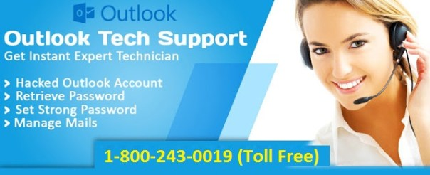 outlookcustomerservice
