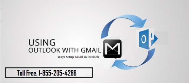 Setup-Gmail-in-Outlook