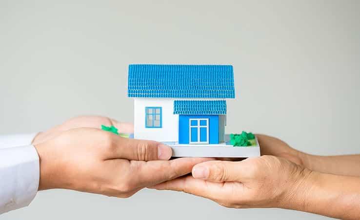 Property Maintenance Service in Turkey