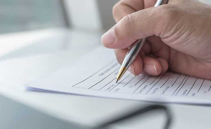 Things You Should Know about Residence Permit Application in Turkey