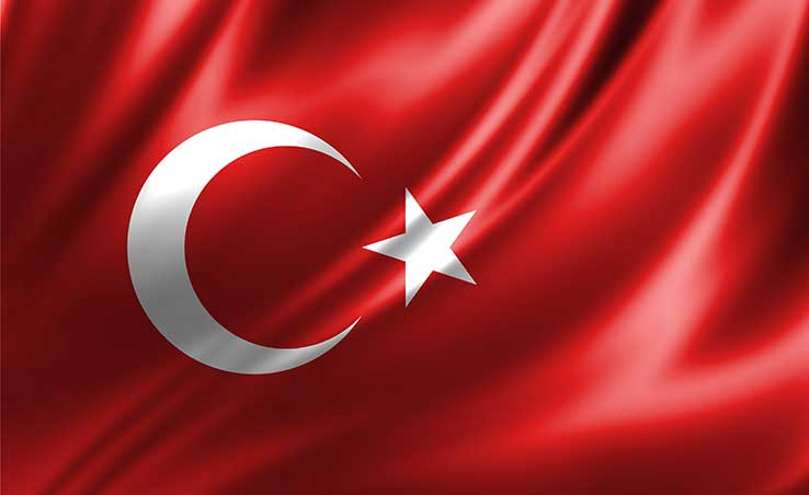 The Important Things You Need To Know About Turkish Culture