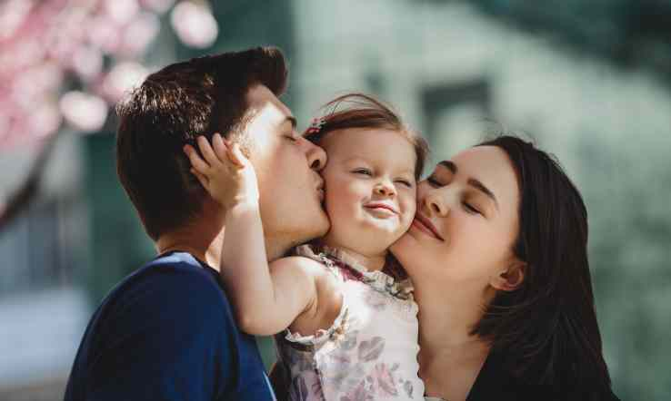 Understanding the Family Structure: a Reflection of The Social Changes