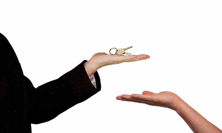 Property Consultancy in Turkey