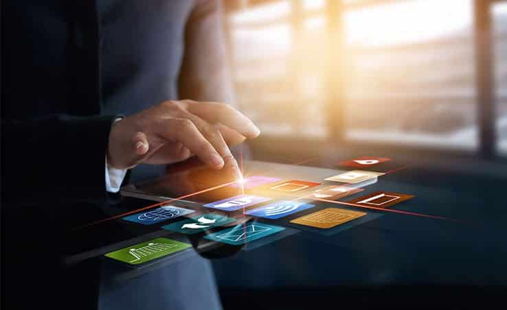 Turkey to Implement Digitization in Most Industries