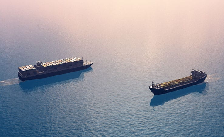 Importing and Exporting Business in Turkey