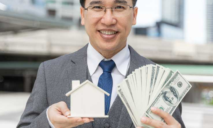What Are Some Ideas to Increase Your Investment Profit?