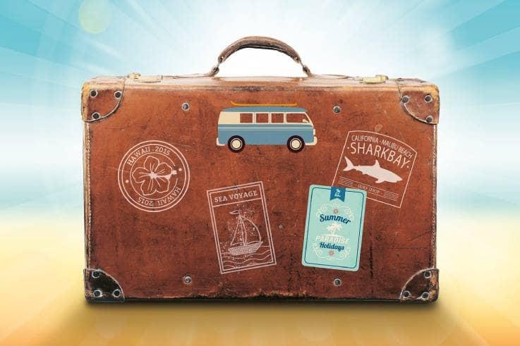 Open a Travel Agency in Turkey
