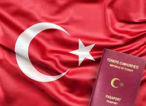 Is Turkish Citizenship by Investment Granted for Lifetime?