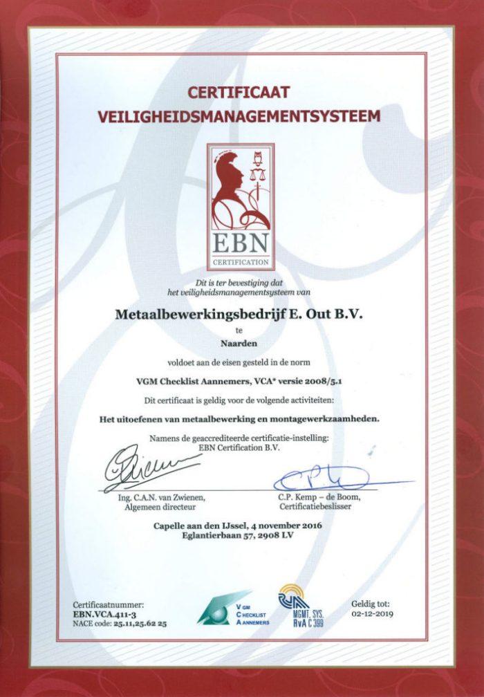 certificaat_vca-411-3_her_2016