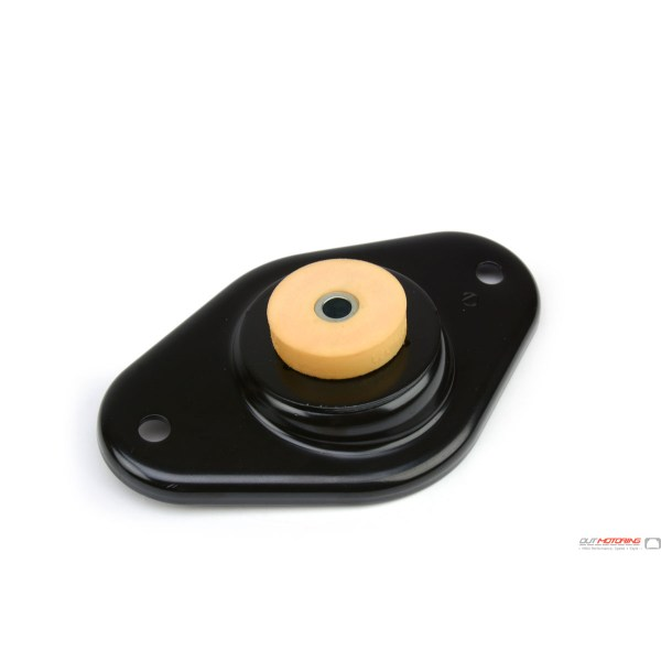 MINI Cooper Replacement Guide Support Upper Bushing ...
