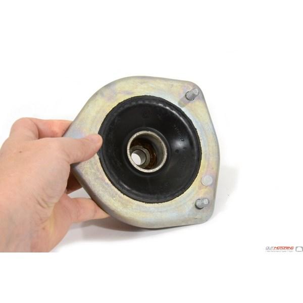31306772749 MINI Cooper Replacement Guide Support - MINI ...