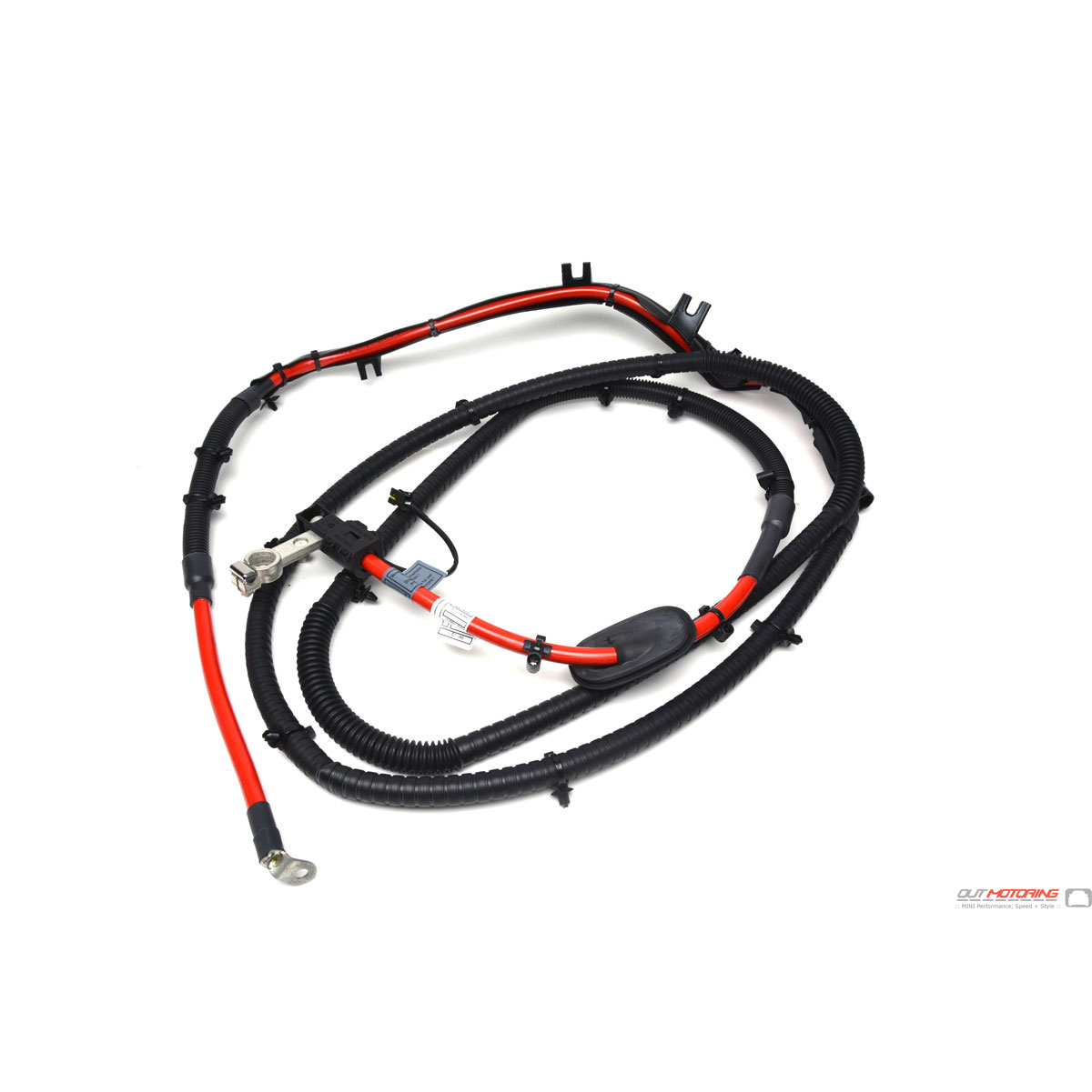 Battery Cable Postive R53 R52 Mini Cooper S