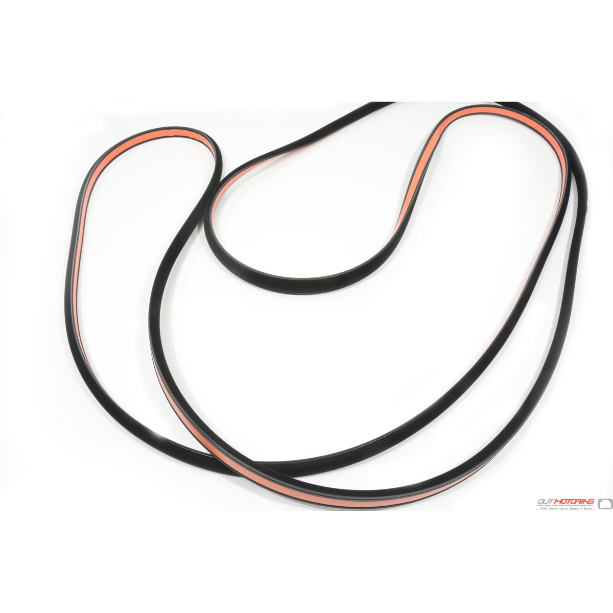 Mini Cooper Replacement Sunroof Gasket Roof