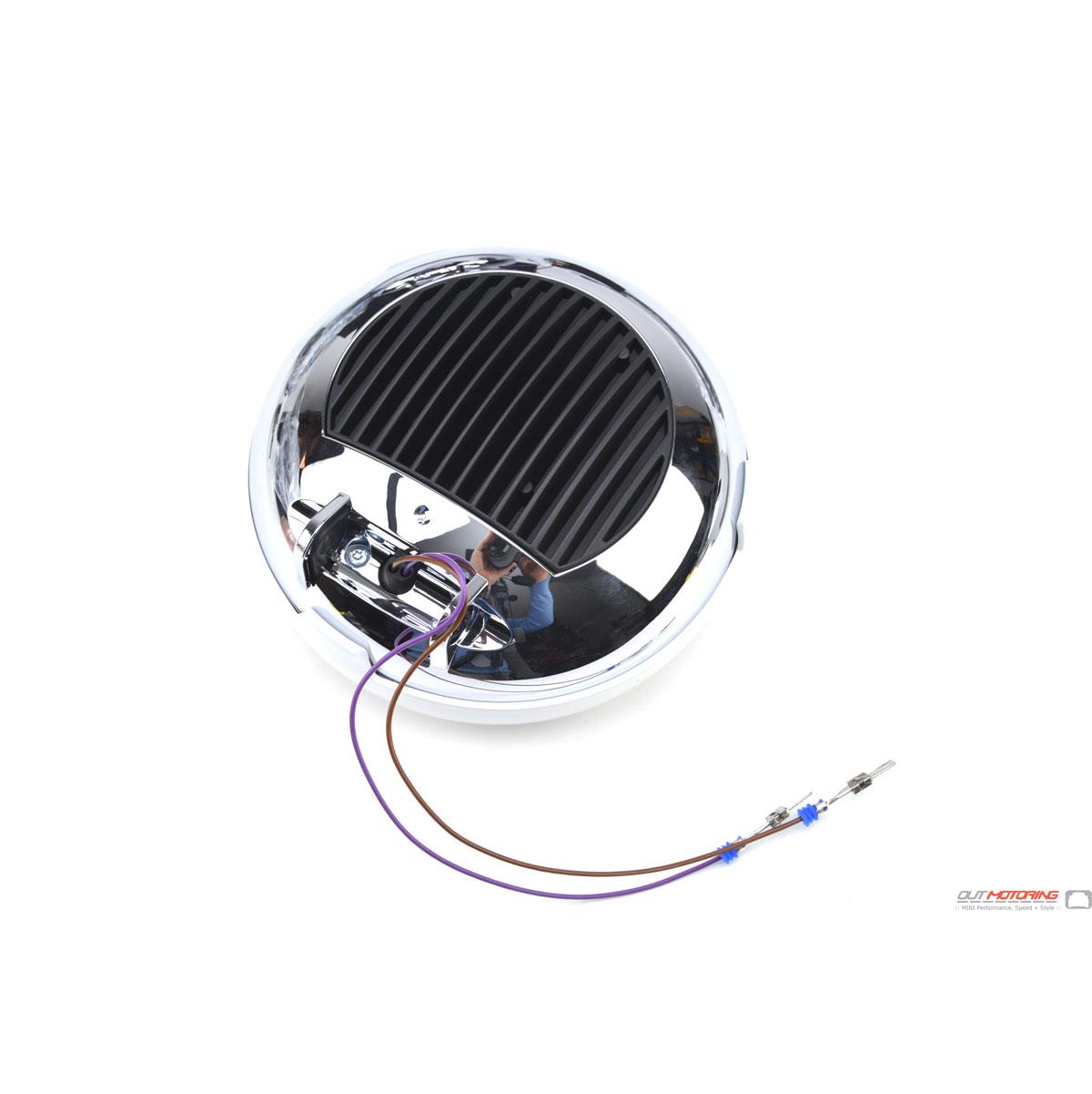 Mini Cooper Replacement Parts Retrofit Light