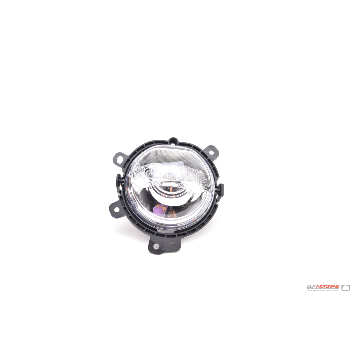 Mini Cooper Replacement Parts Headlight