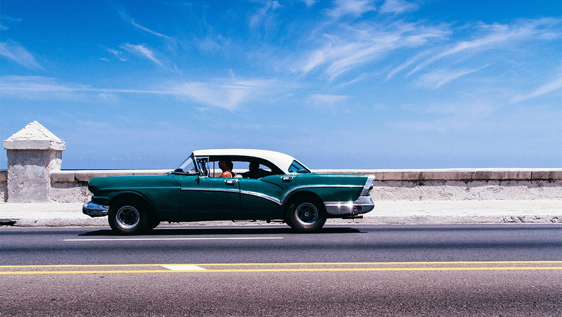 Are you travelling to Cuba this year - As of May 01, 2010 Travel insurance with Medical coverage will be needed!