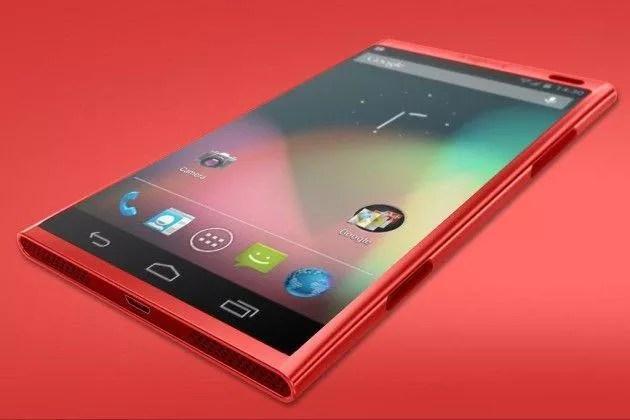 https://i1.wp.com/www.outofbit.it/wp-content/uploads/2013/09/nokia-lumia-Android-630x420.jpg?resize=630%2C420