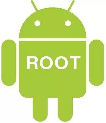 10-migliori-app-root-android