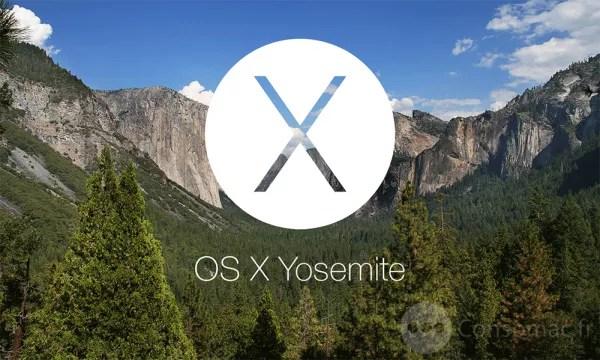 OS X Yosemite Yosemite OS 10.10: tutte le novità, le caratteristiche e disponibile ora
