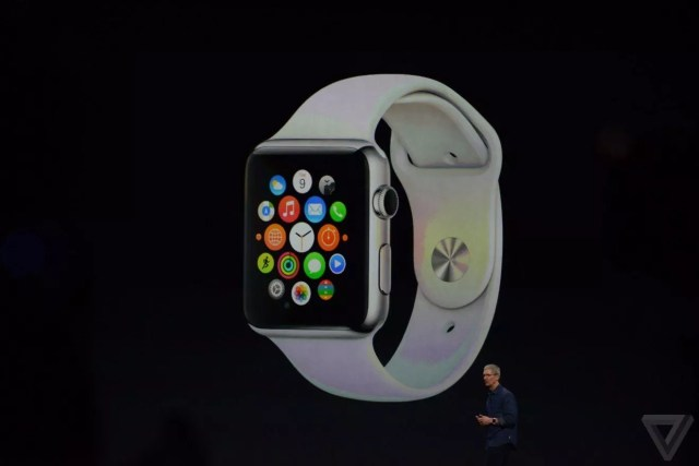 https://i1.wp.com/www.outofbit.it/wp-content/uploads/2014/09/apple-watch.jpg?resize=640%2C427