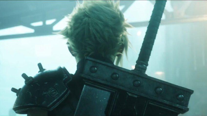 Final-Fantasy-VII-1434479765820