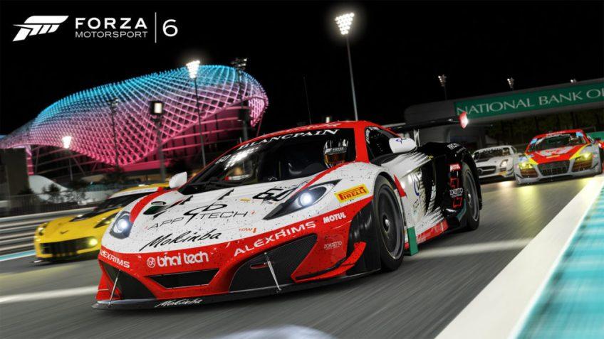 Forza6 (1)