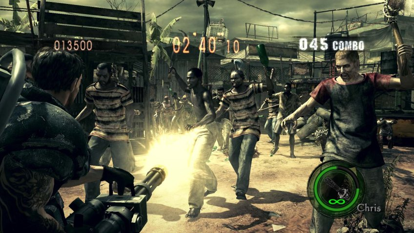 ResidentEvil5 (10)
