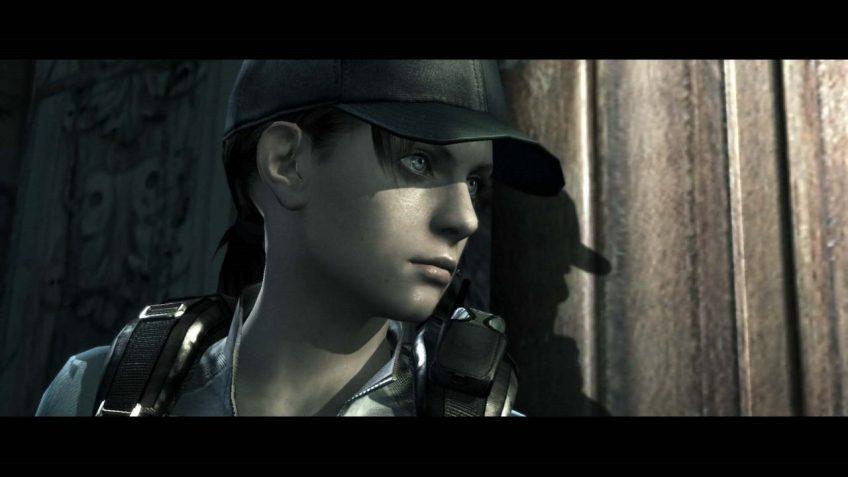 ResidentEvil5 (12)