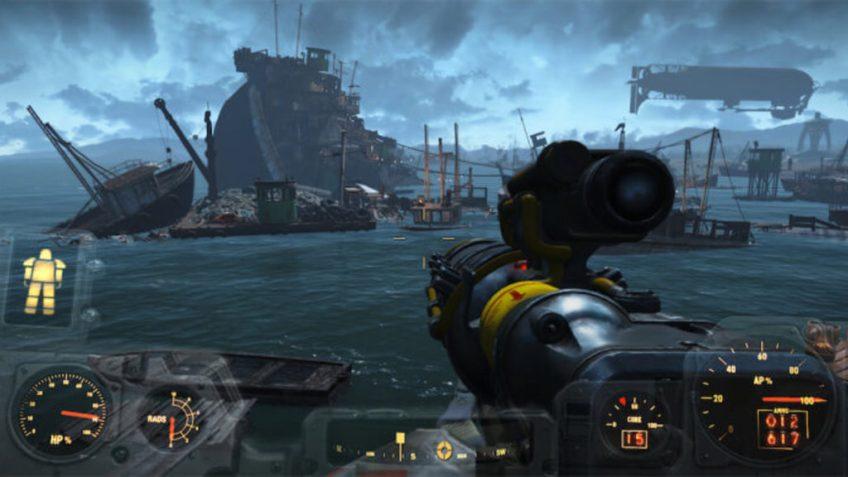 fallout-4-far-harbor-dlc-size-oblivion-energy-weapon-700x389