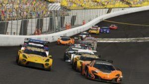 gt-sport-screenshot