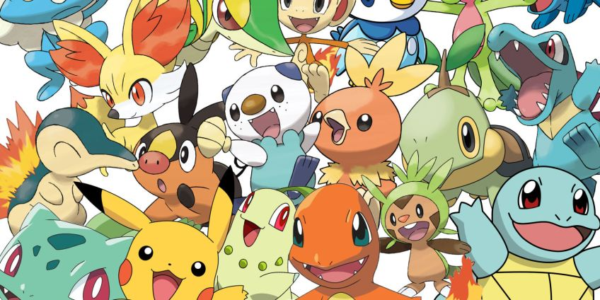 landscape-1456482902-pokemon