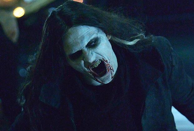 Emo Vampires FTW