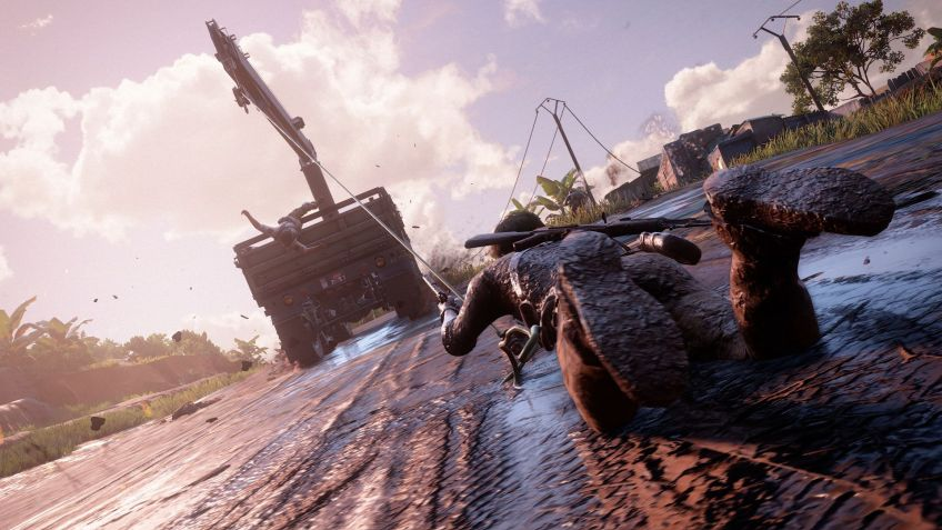 uncharted-4-first-15min-screen-15