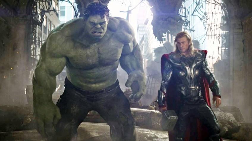 Hulk-and-Thor