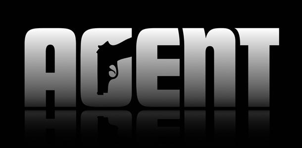 agent-logo-ps3-take-two