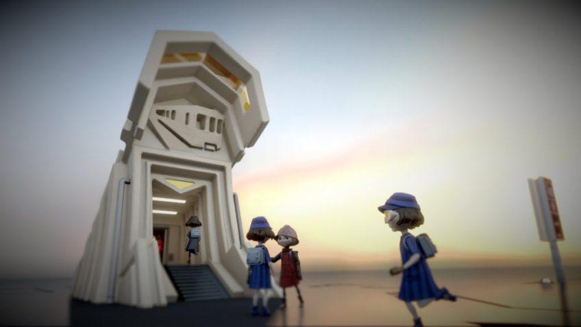 the-tomorrow-children-screenshot-05-us-18jun15