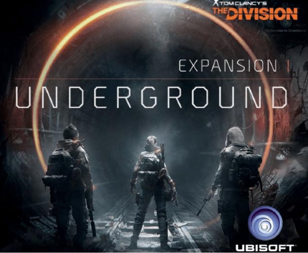 thedivision_underground-635x521
