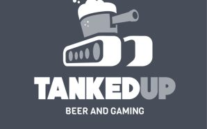Tanked Up 88 – World War Sonic