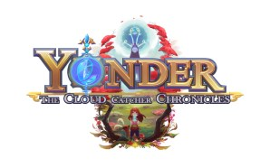 Yonder: The Cloud Catcher Chronicles – Switch Review