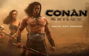 First Impressions: Conan Exiles Xbox One Game Preview