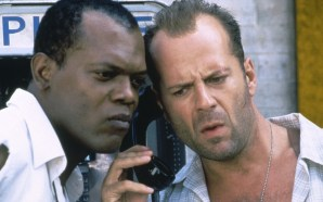 Why Die Hard with a Vengeance is the Best in…