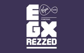 EGX Rezzed: Indie Round up