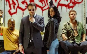What The Defenders Got Right