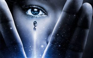 Hopes for Star Trek Discovery